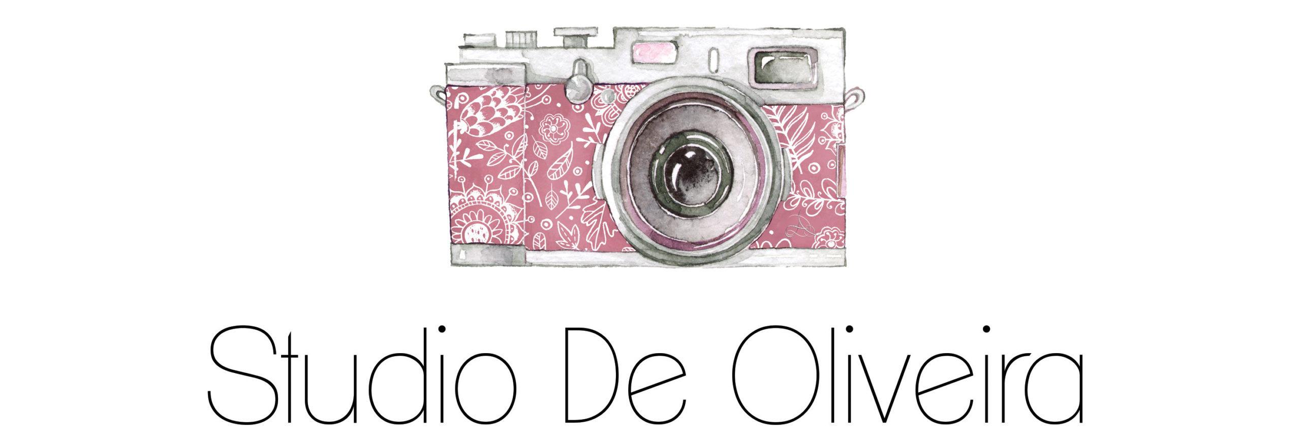 Photographe portraitiste Cher_Nièvre_ Loir et Cher