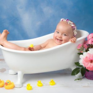 Séance Photo Bath