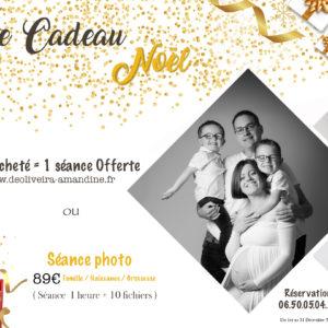 Collection Noël 2020